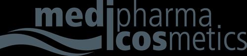 medipharma_logo