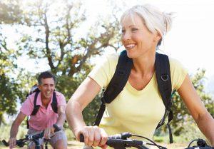 Ist Ihr Körper ausreichend mit Vitamin D versorgt?